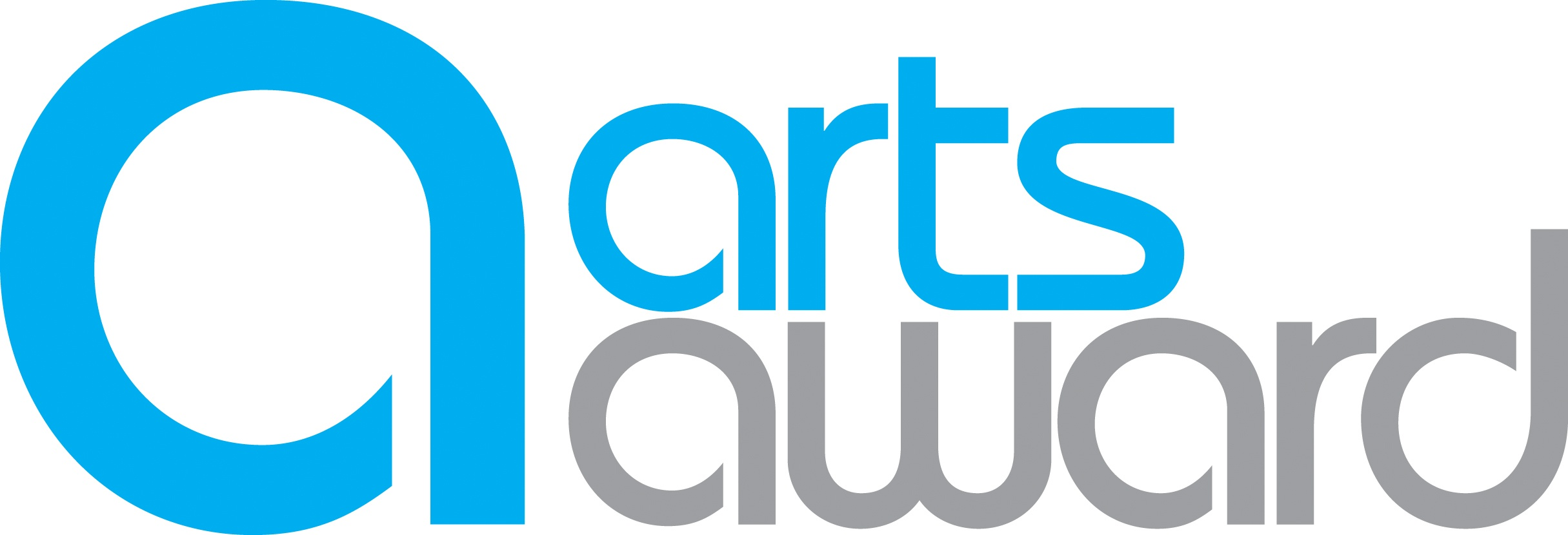 Arts Award Training & Support