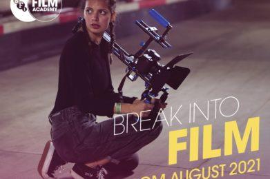 BFI Promo image
